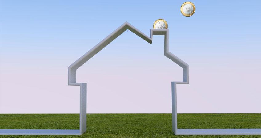 metaxdoor-energieeffizienz